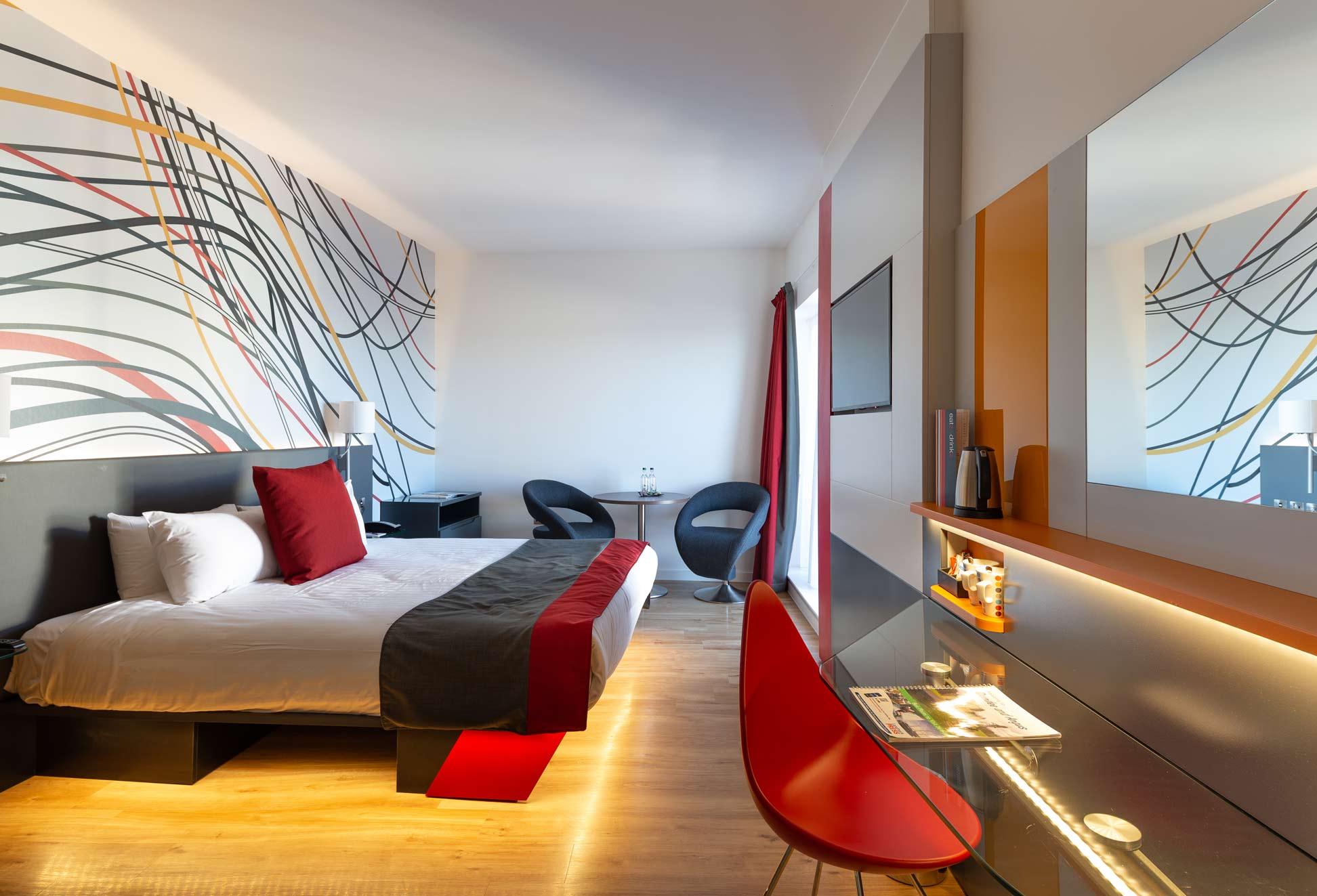 Sleeperz-Hotel-Dundee-Room-539