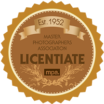 licentiate_medal master photographers association