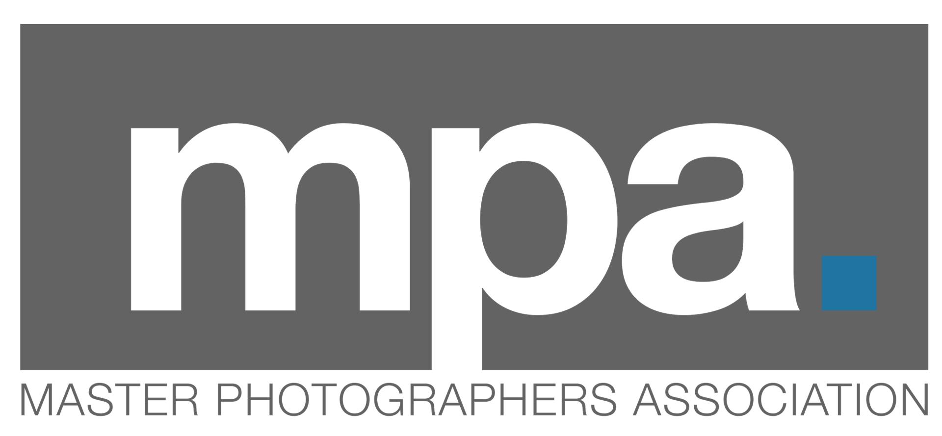 mpa-logo-