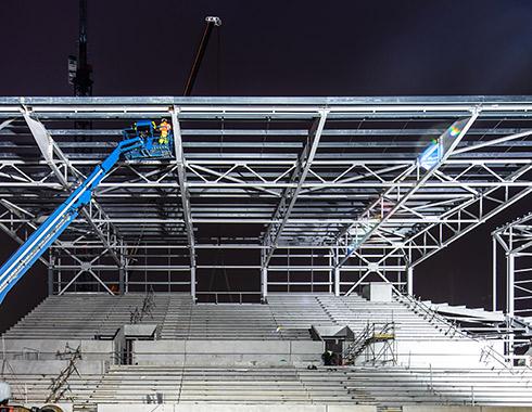 Brentford-Football-Stadium-taken-by-ukconstructionphotography