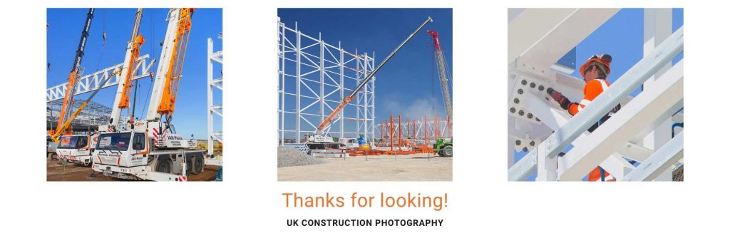 Construction-photography-of-Golden-Care-Hangar-Gatwick-Airport